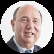 Fausto Di Russo