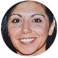 Sabina Stefano
